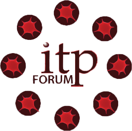 UK ITP Forum
